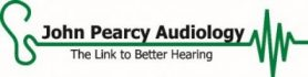 John Pearcy Audiology