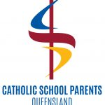 Catholic School Parents Queensland
